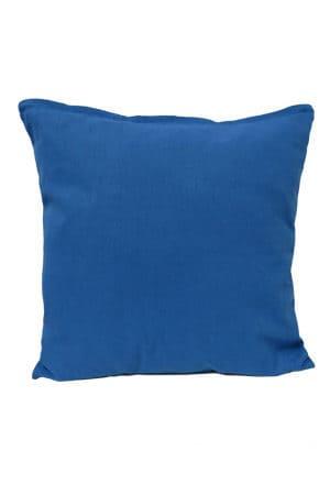 Fluff Cushion