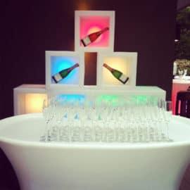 singapore events - Events Partner
