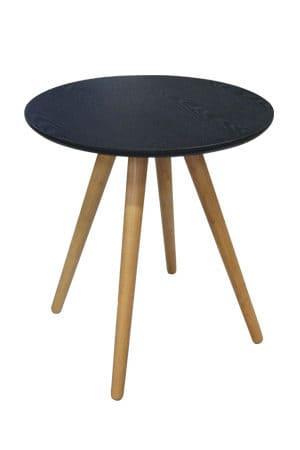 Rimson Coffee Table