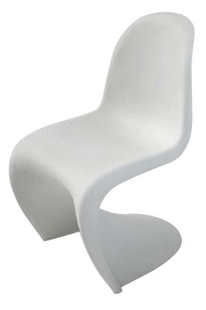 replica panton s chair