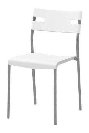 Laver Chair