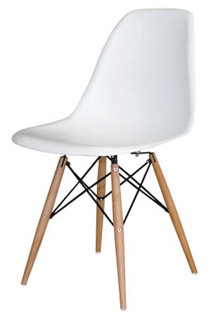 Replica Eames Effiel Chair