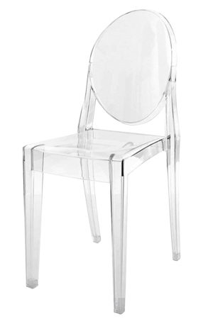 Replica Victoria Ghost Chair