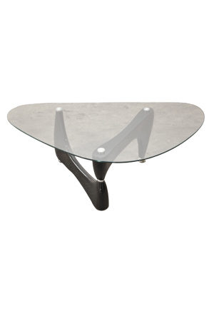Replica Isamu Noguchi Coffee Table