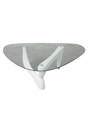 Replica Isamu Noguchi Coffee Table