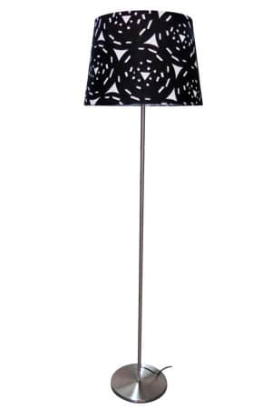Luxus Floor Lamp