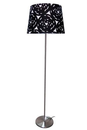 Luxus Floor Lamp
