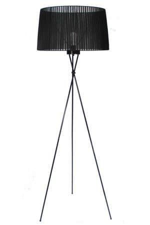 Replica Cross Floor Lamp