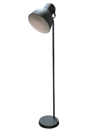 Spot Floor Lamp