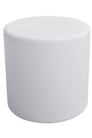 Illuminated Cylinder 40