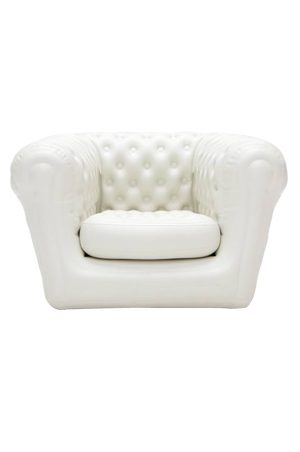 Admirable Aero Chesterfield Sofa Single Seater Pabps2019 Chair Design Images Pabps2019Com