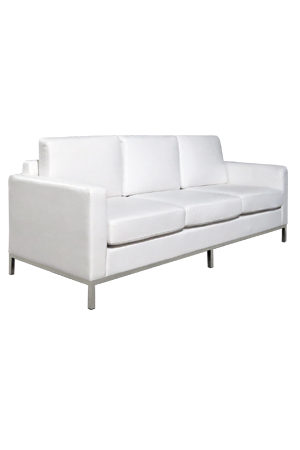 Replica 905 Sofa – Three Seater