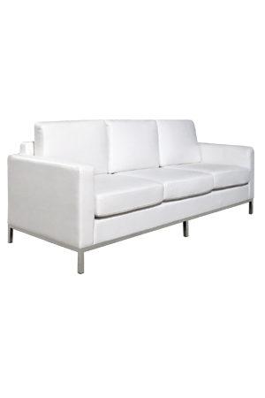 Replica 905 Sofa – Three Seater