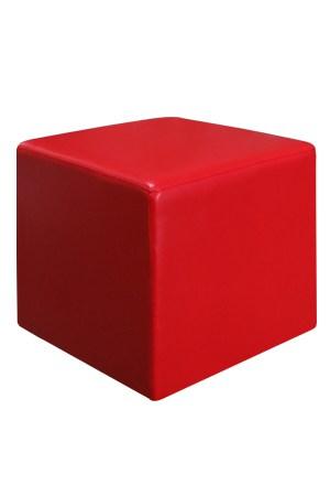 Madison Cube