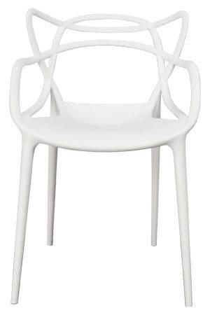 Replica Masters Chair