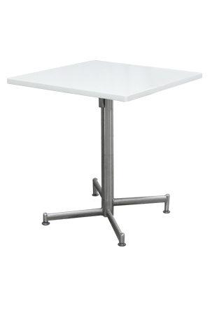 Replica Selt Square Table