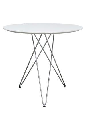 Replica Tavolo Table TB3 - W