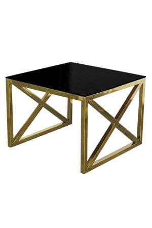 Heritage Square Coffee Table