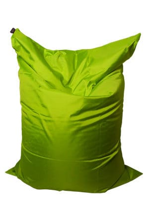 Plopsta' Bean Bag