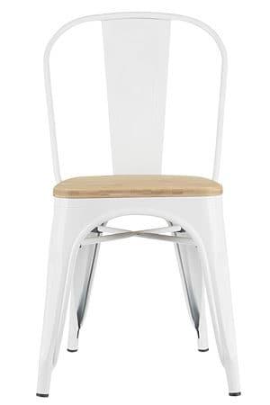 Replica Tolix Chair