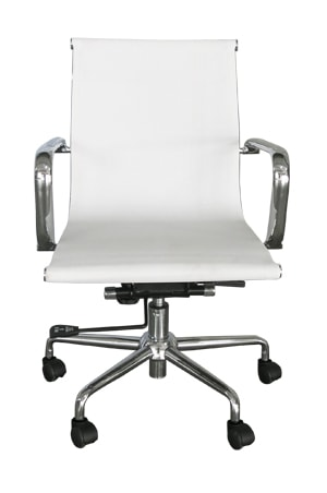 Replica Eames Mesh Executive Chair Midback