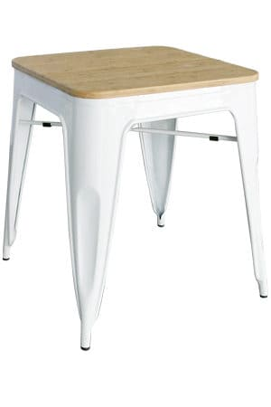 Replica Tolix Table