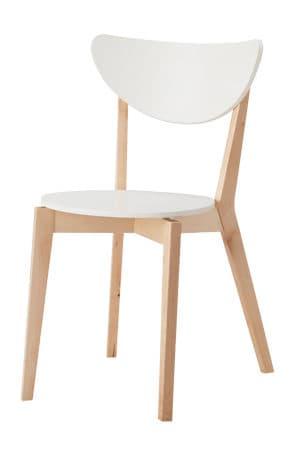 Myra Chair