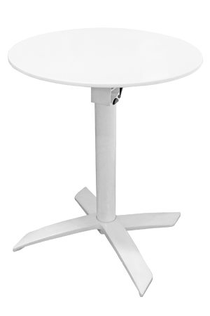 Alton Table