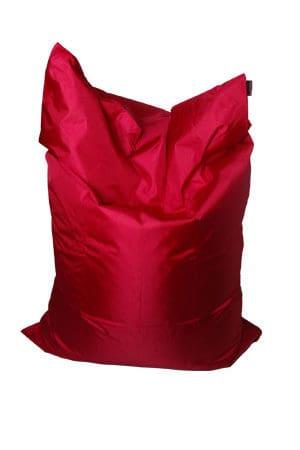 Plopsta' Bean Bag