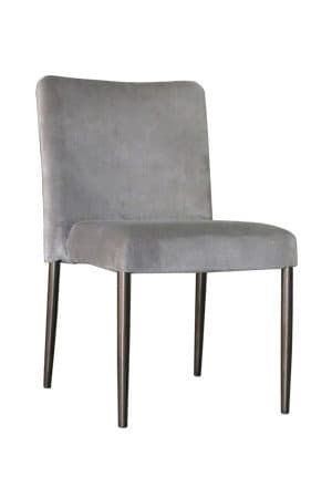 Thea Chair™
