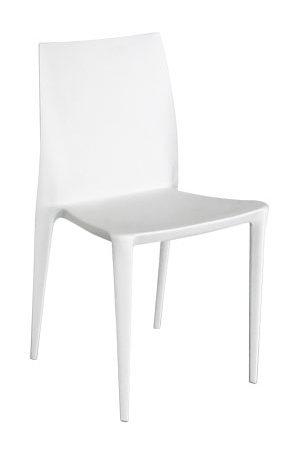 Replica Bellini Chair
