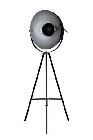 Mars Floor Lamp