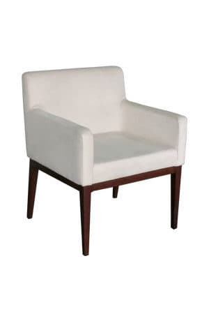 Milan Tub Chair