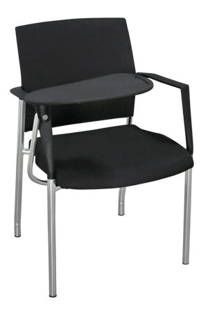 Orleans Tablet Chair