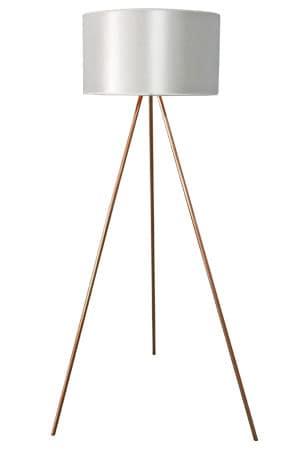 Flint Floor Lamp