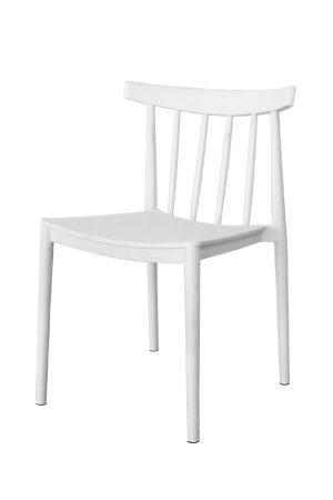 Replica Windsor Chair