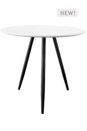 Laurel Cafe Table