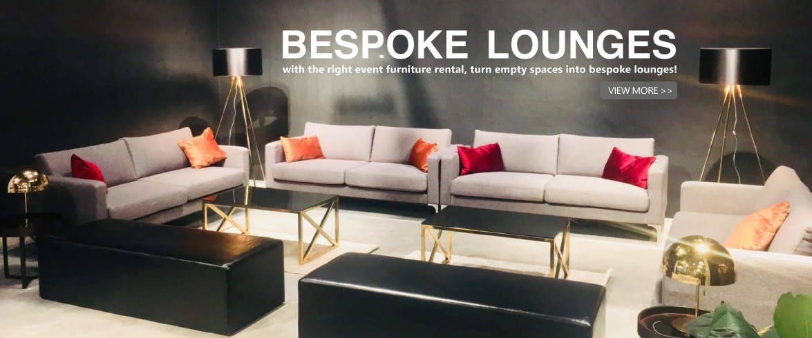 BESPOKE-LOUNGES