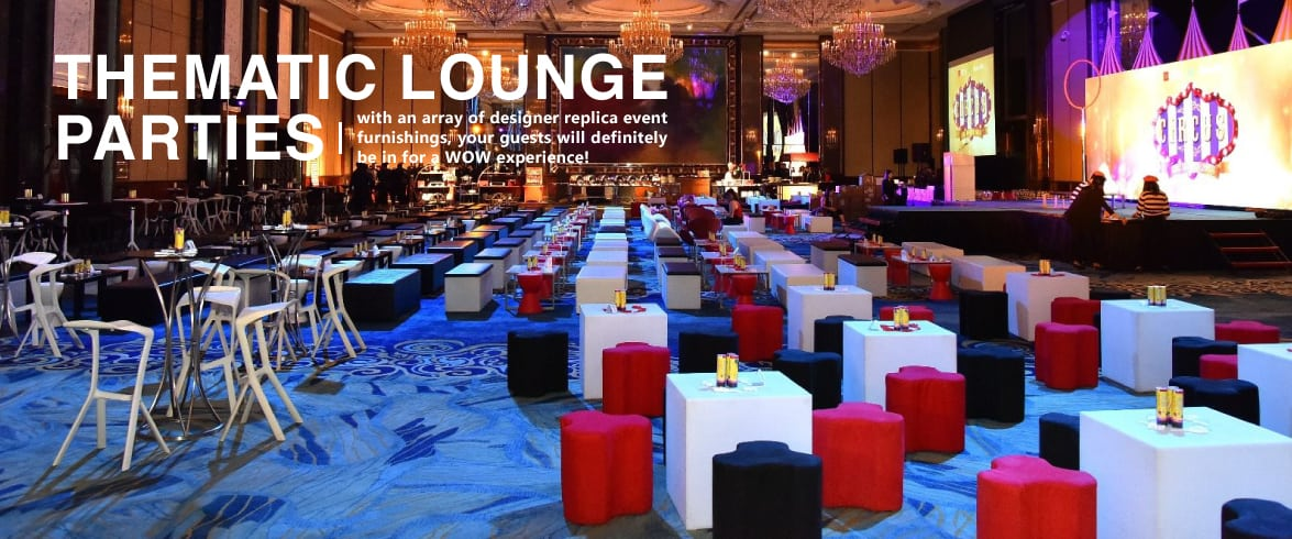 Thematic-Lounge-Parties