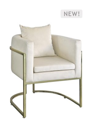 Replica Chanel Chair
