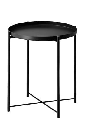 events furniture rental